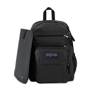 T69D-Jansport-Digital-Student-BlackForgeGrey-8WV-Variacao1