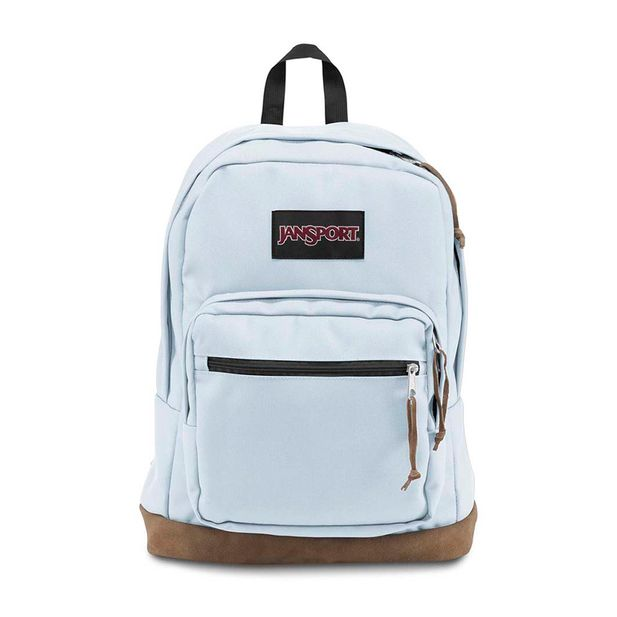 TYP7-Jansport-Right-Pack-PalestBlue-0SH-Variacao1