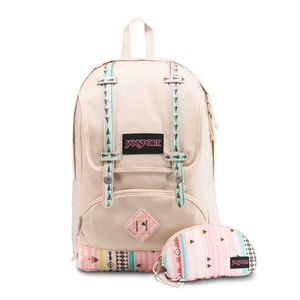 T44A-Jansport-Baughman-PlayfulStripes-5D6-Variacao1