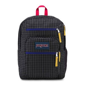 TDN7-Jansport-Big-Student-BlackGrid-56Y-Variacao1