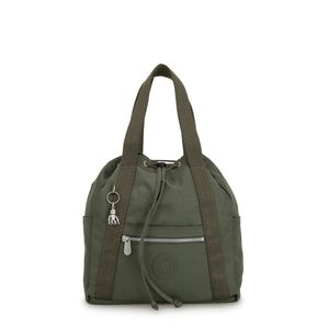 I2915-Kipling-ArtBackpackS-Rich-Green-26H-Variacao1