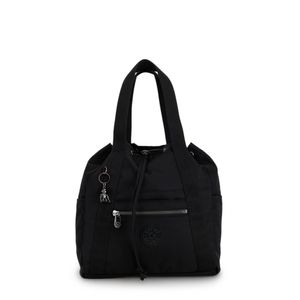 I2915-Kipling-ArtBackpackS-Rich-Black-53F-Variacao1