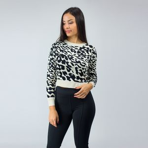 Z010900OO-Tricot-Leve-Zatus-Onca-Off-Variacao1