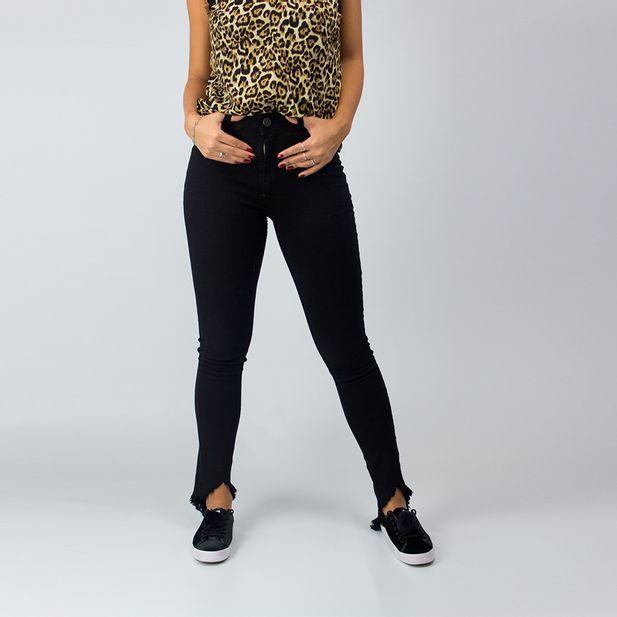 Z030901P-Calca-Jeans-Zatus-Preto-Variacao1