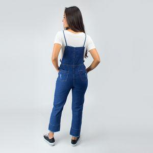 Z051700AE-Macacao-Zatus-Jeans-Azul-Escuro-Variacao4