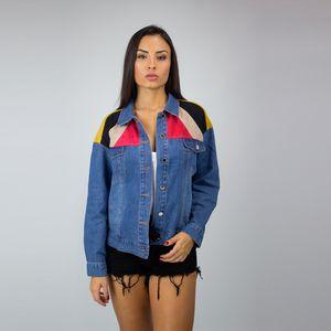 Z091400D-Jaqueta-Jeans-Detalhe-Variacao1