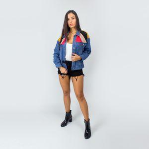 Z091400D-Jaqueta-Jeans-Detalhe-Variacao4