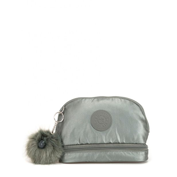 Kipling-I2910-MultiMake-Up-MetallicStony-19U-Variacao1
