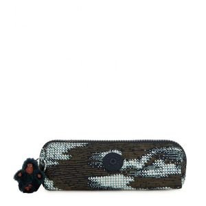 Kipling-I4196-BrushPouch-DynamicDots-21Q-Variacao1