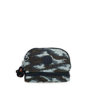 Kipling-I4689-MultiMake-Up-DynamicDots-21Q-Variacao1