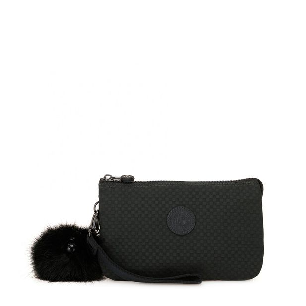 15813-Kipling-CreativityXl-Powder-Black-23S-Variacao1