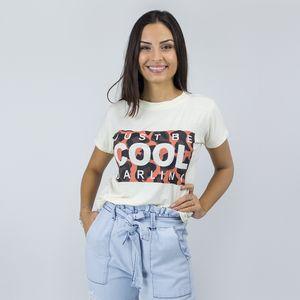 Z010307OW-Blusa-T-Shirt-Zatus-Off-White-Variacao1