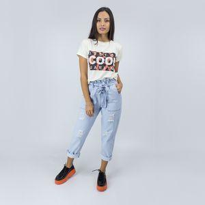 Z010307OW-Blusa-T-Shirt-Zatus-Off-White-Variacao4