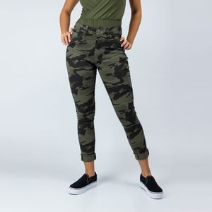 Z03-1700MI-Calca-Jeans-Zatus-Militar-Variacao1