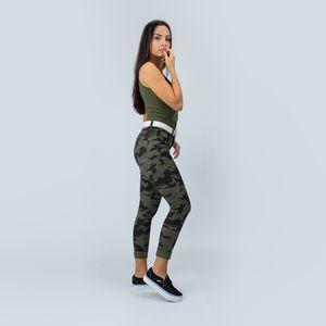 Z03-1700MI-Calca-Jeans-Zatus-Militar-Variacao5