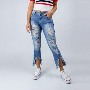 Z03-1800A-Calca-Jeans-Zatus-Azul-Variacao1