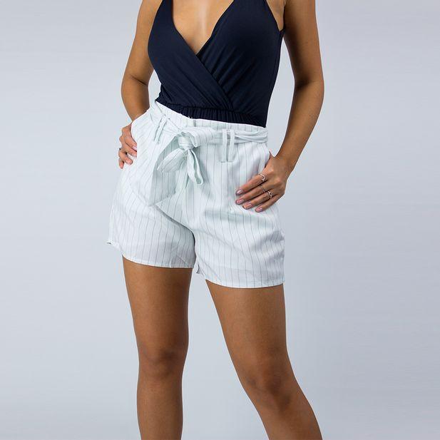 Z08-0706B-Shorts-Clochard-Zatus-Branco-Variacao1