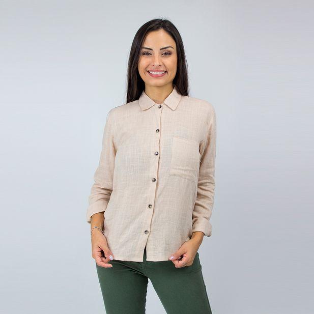 Z010804LC-Camisa-Zatus-Linho-Cru-Variacao1