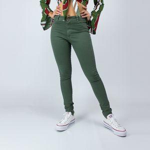 Z031700VD-Calca-Jeans-Zatus-Verde-Variacao1
