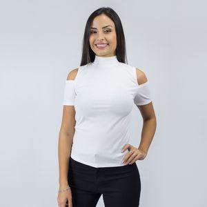 Z010300B-Blusa-T-Shirt-Zatus-Branco-Variacao1