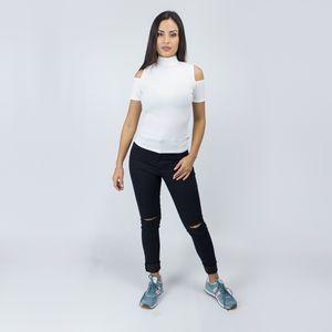 Z010300B-Blusa-T-Shirt-Zatus-Branco-Variacao4