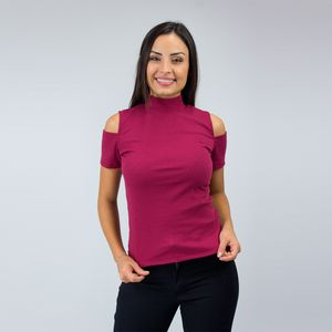 Z010301R-Blusa-T-Shirt-Zatus-Rosa-Variacao1
