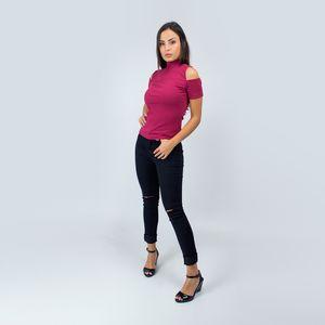 Z010301R-Blusa-T-Shirt-Zatus-Rosa-Variacao4