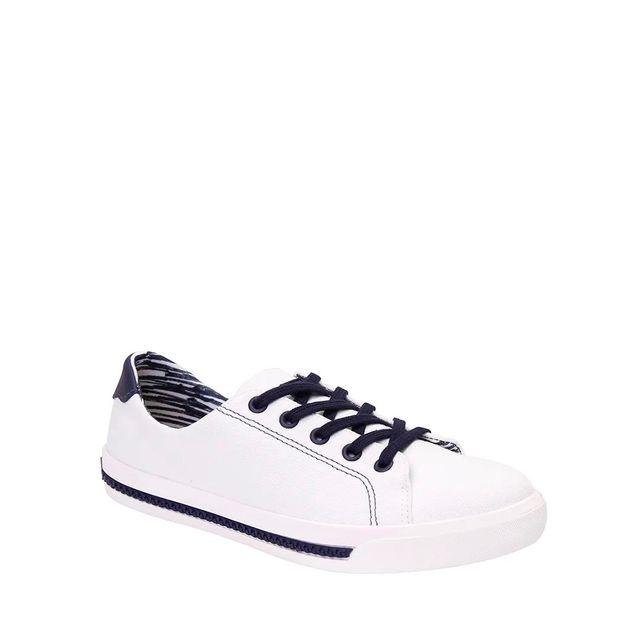60405-Tenis-Kipling-Cadarco-Basic-000-Branco-Variacao1