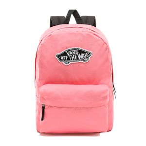 VN-1FVN0A3UI6UV600-Vans-Mochila-WM-Realm-BackPack-StrawberryPink-Variacao1