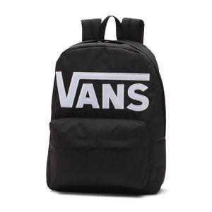 VN-1MVN000ONIY2800-Vans-Mochila-MN-Old-Skool-II-Back-Black-White-Variacao1