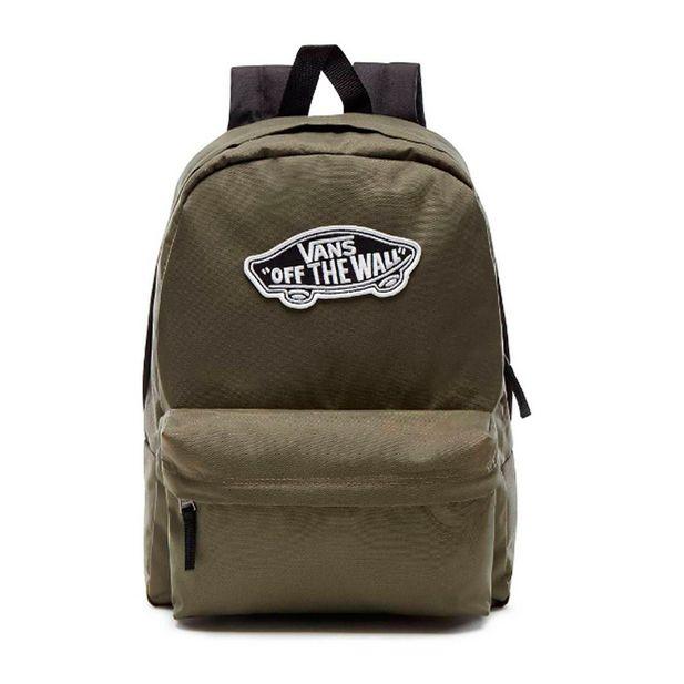 VN-1FVN0A3UI6KCZ00-Vans-Mochila-WM-Realm-Backpack-Grape-Leaf-Variacao1