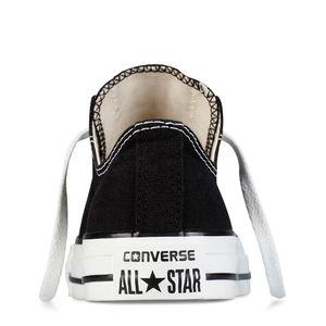 CT0001-Converse-AllStar-ChuckTaylor-0002-PretoPretoBranco-Variacao4