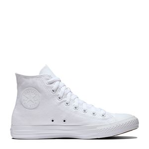 CT0447-Tenis-Chuck-Taylor-All-Star-Monochrome-0001-Branco-Variacao1