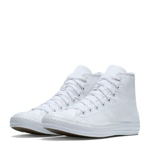 CT0447-Tenis-Chuck-Taylor-All-Star-Monochrome-0001-Branco-Variacao3