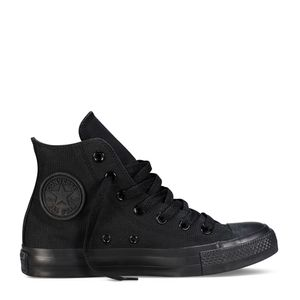 CT0447-Tenis-Chuck-Taylor-All-Star-Monochrome-0002-Preto-Variacao1