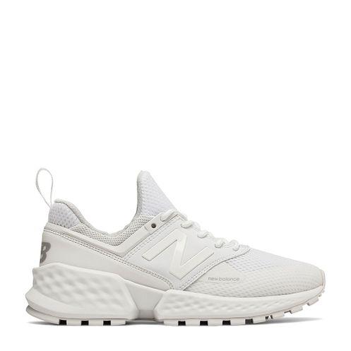 new balance 574 v2 pca white