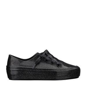 32752-Melissa-Mel-Ulitsa-Sneaker-Special-PretoGlitter-Variacao01