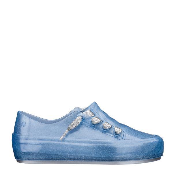 32752-Melissa-Mel-Ulitsa-Sneaker-Special-AzulPeroladoGlitter-Variacao01