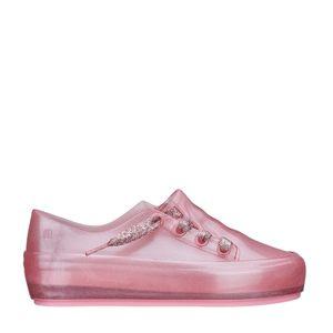 32752-Melissa-Mel-Ulitsa-Sneaker-Special-RosaPeroladoGlitter-Variacao01