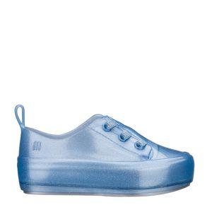 32751-Mini-Melissa-Ulitsa-Sneaker-Special-AzulPeroladoGlitter-Variacao01