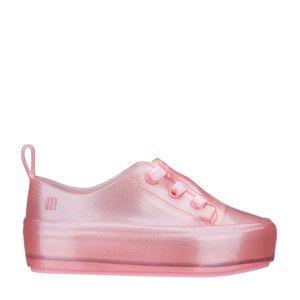 32751-Mini-Melissa-Ulitsa-Sneaker-Special-RosaPeroladoGlitter-Variacao01