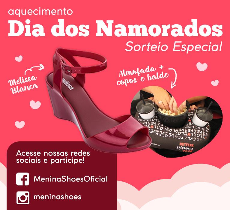 2f01fa8a8 MeninaShoes - Loja de Sapatos