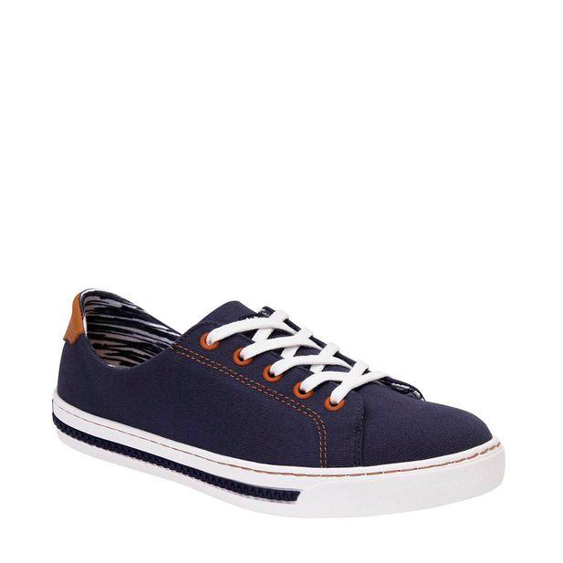 60405-Tenis-Kipling-Cadarco-Basic-800-Azul-Variacao1