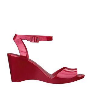 78dd2b430 Melissa - Compre Sandalia Melissa na loja MeninaShoes