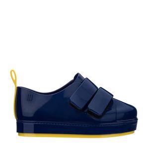 32696-Mini-Melissa-Go-Sneaker-AzulAmarelo-Variacao01