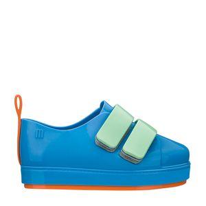 32696-Mini-Melissa-Go-Sneaker-AzulLaranjaVerde-Variacao01