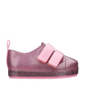 32696-Mini-Melissa-Go-Sneaker-RosaGlitterPrata-Variacao01