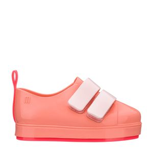 32696-Mini-Melissa-Go-Sneaker-RosaRosaNeon-Variacao01