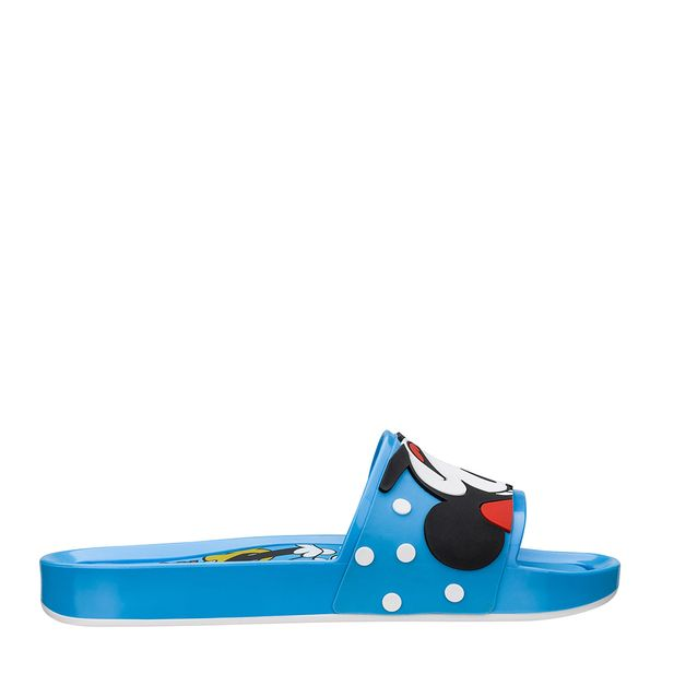 32790-Melissa-Mel-Beach-Slide-Mickey-and-Friends-II-Azul-Variacao01