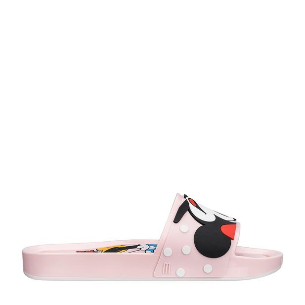 32790-Melissa-Mel-Beach-Slide-Mickey-and-Friends-II-Rosa-Variacao01